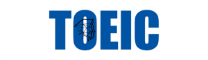 Logo TOEIC
